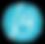 バルーンマークロゴ決定-02.png