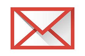 メール画像.jpg