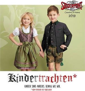 Katalog_Kinder_01_2567cf3cd7.jpg