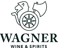 Wagner Wine&Spirits 2018.jpg