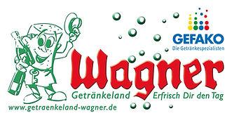 Wagner Logo 3D (Original).jpg