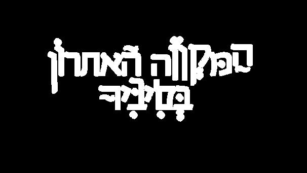logoexp1.png