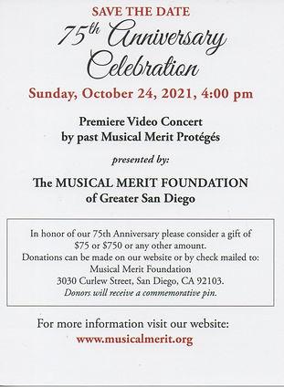 75th Anniversary Event.jpeg