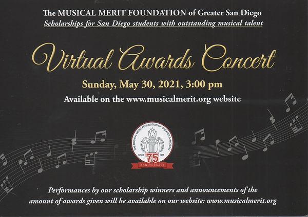 Virtual Awards Concert.jpeg