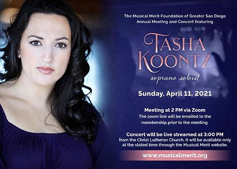 Tasha Koontz recital 4-11-2021.jpg