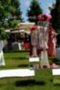 cerimonia-torino-9.jpg