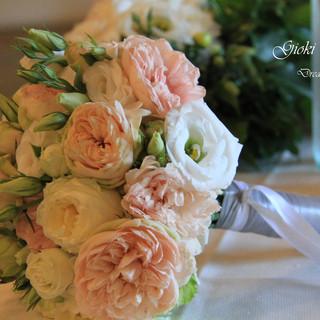 bouquet-10-2.jpg