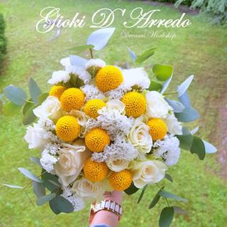 bouquet-3-1.jpg