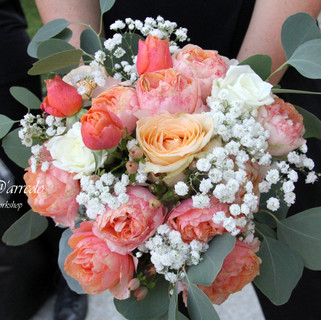 bouquet-5-1.jpg