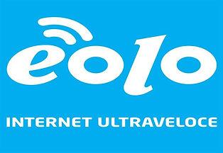 eolo_logo_facebook.jpg