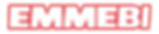 logo_emmebi-1-1024x219.png
