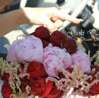 bouquet-4-3.jpg