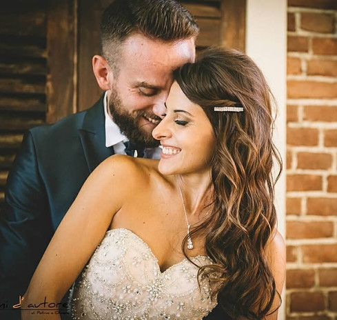 allestimenti matrimoni Torino