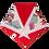 "Thumbnail: Утеплена хустка ""CHURAI"""