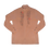 Thumbnail: Бежева сорочка «Очі Волошкові»