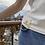Thumbnail: Базова біла футболка