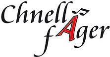 Logo_chnellefäger.jpg