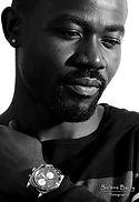 portrait shooting photo studio parol officiel rap simon kossi