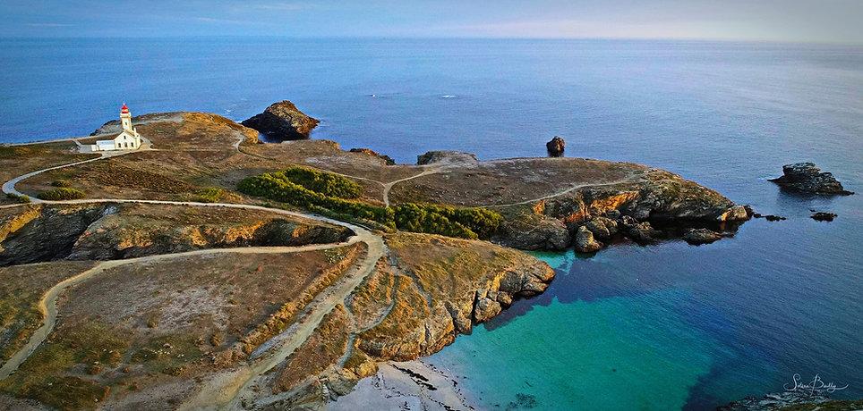 DJI_0030.JPG drone belle île