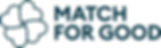 200329-M4G-Logo,Icons_Logo outline-blau.