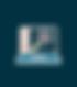 200401-M4G-Logo,Icons-64_Icon_alle Suche
