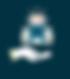 200402-M4G-Logo,Icons_Icon_Organisation