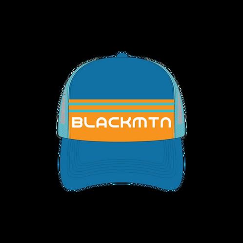 BlackMTN Blue Lagoon
