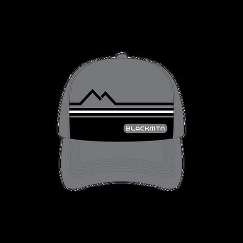 MTNLine (Black)