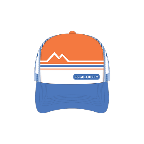 MTNLine (Orange)