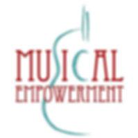 ME logo facebook_edited.jpg