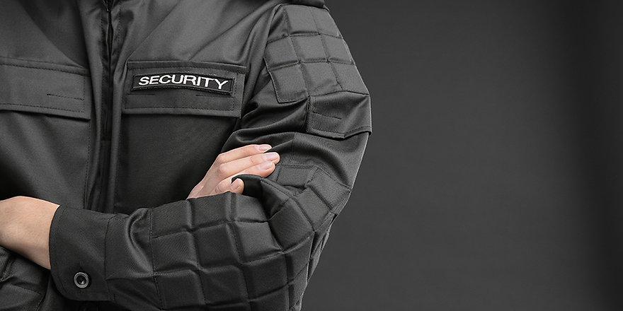 private-security.jpg