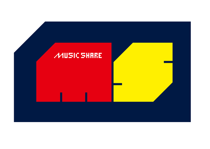 なぜ私が【MUSIC SHARE】を始めたのか?