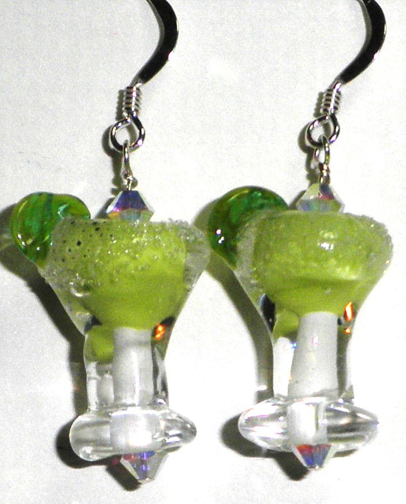 margaita earrings.jpg
