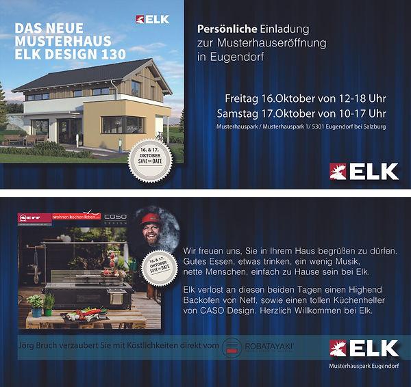 Elk opening Musterhaus Design 130.jpg
