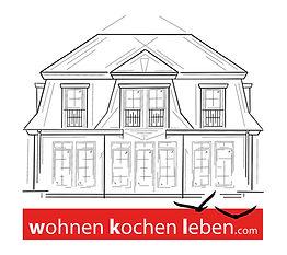 Logo wkl Villa neu.jpg