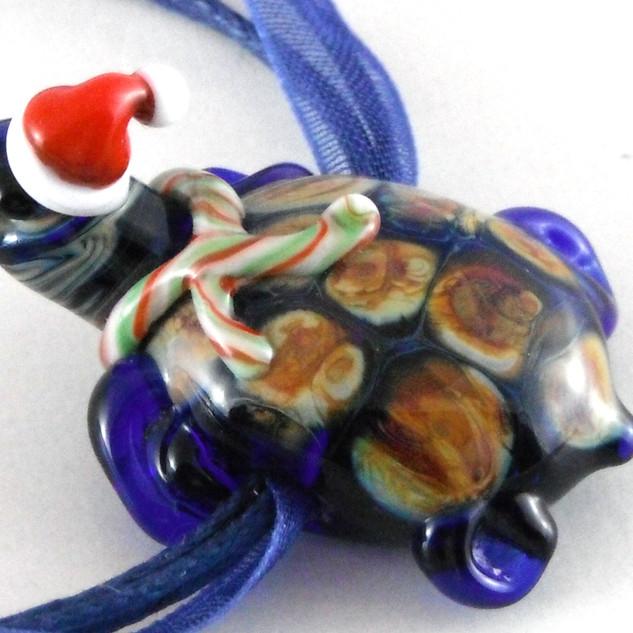 santa turtle.jpg