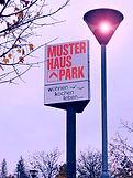foto_säule_musterhauspark_final.jpg