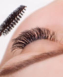 eyelash extensions, lashes classic, volume rushian, volume 3d, cardiff lash tech