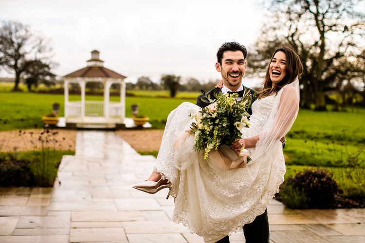 Chloe & Sion's Wedding by Cassandra Lane-28.jpg