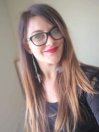 South Wales hair & makeup artist