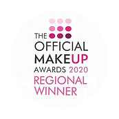 award winning hair and makeup team cardiff