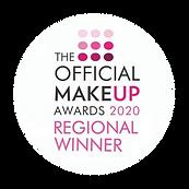 award winning hair and makeup team cardiff