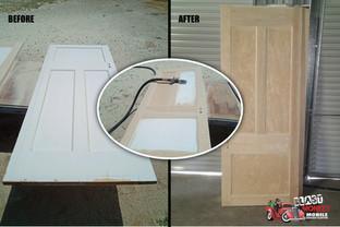 Wood Restoration.jpg