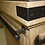 Thumbnail: Küche alte Kiefer