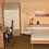 Thumbnail: Kleines Jugendzimmer
