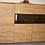 Thumbnail: Highboard Kernbuche
