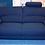 Thumbnail: Moderne 2-Sitzer