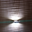 Thumbnail: Wohnwand Sonoma