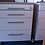 """Thumbnail: Anbauteil 1/Bürokombination """"Hyper"""""""