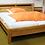 Thumbnail: Schlafzimmer Korsika